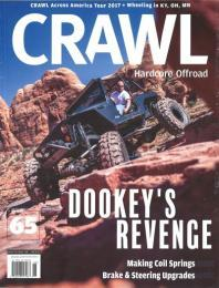 Crawl Magazine 59-65