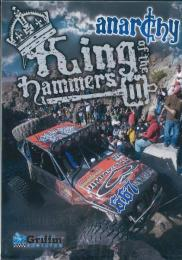 KING OF THE HAMMERS 3: ANARCHY