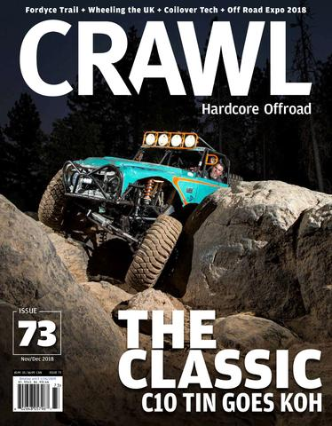 Crawl Magazine -66-73